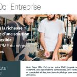 sage-100c-entreprise